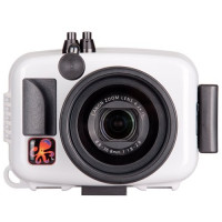 Ikelite Underwater Action Camera Housing for Canon G7X [6245.07]-22